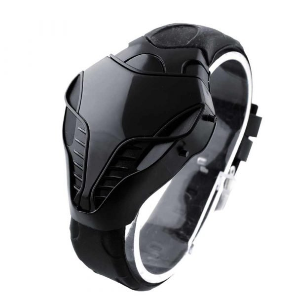 Cobra Sport Watch Digital Watch