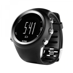 EZON T031 GPS Sport Watch