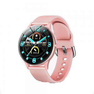 LIGE smart watch