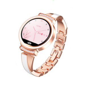 Wrist watches store for women
